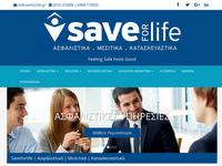 SaveforLife